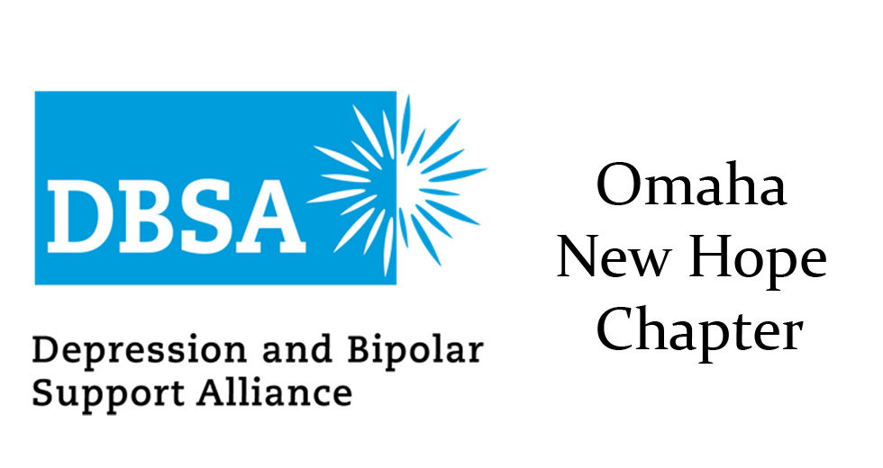 DBSA Omaha New Hope